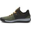 Five Ten Access Shoes Base Green/Solar Gold